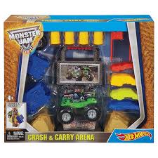 Hot Wheels Monster Jam Crash & Carry Arena Playset 4 Years Nikko 9046 Rc Teenage Mutant Ninja Turtle Vaporoozer Electronic Hot Wheels Monster Jam Turtles Racing Champions Street Diecast 164 Scale Teenage Mutant Ninja Turtles 2 Dump Truck Party Wagon Revealed Translite For Translites Cabinet Amazoncom Power Kawasaki Kfx Bck86 Flickr Tmnt Model Kit Amt