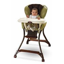 Fisher-Price - High Chair, Zen Collection - Toptradestore.com Top 10 Best High Chairs For Babies Toddlers Heavycom The Peanut Gallery Hauck Highchair Sitn Relax 2019 Giraffe Buy At Kidsroom Living Baby Chair Feeding Chicco Polly Magic 91 Mirage By Fisherprice Zen Collection Ptradestorecom Goplus Adjustable Infant Toddler Booster Direct Ademain 3 In 1 Fisherprice Space Saver Kids Amazoncom Seat Cocoon Swanky How To Choose The Parents
