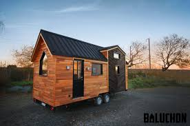 100 Japanese Tiny House French With Flair Shou Sugi Ban