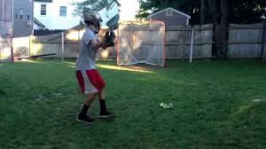 Bar Down - Summer Lax - Backyard Lax - YouTube 6x6 Folding Backyard Lacrosse Goal With Net Ezgoal Pro W Throwback Dicks Sporting Goods Cage Mini V4 Fundraiser By Amanda Powers Lindquist Girls Startup In Best Reviews Of 2017 At Topproductscom Pvc Kids Soccer Youth And Stuff Amazoncom Brine Collegiate 5piece3inch Flat Champion Sports Gear Target Sheet 6ft X 7 Hole Suppliers Manufacturers Rage Brave Shot Blocker Proguard