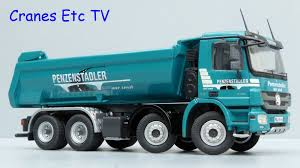 NZG Mercedes-Benz Actros Tipper Truck 'Penzenstadler' By Cranes ... Astra Hd9 8442 Tipper Truck03 Riverland Equipment Hiring A 2 Tonne Truck In Auckland Cheap Rentals From Jb Iveco Cargo 6 M3 For Sale Or Swap A Bakkie Delivery Stock Vector Robuart 155428396 Siku 132 Ir Scania Bs Plug Amazoncouk Toys 16 Ton Side Hire Perth Wa Camera Solution Fleet Focus Lego City Town 4434 Storage Accsories Amazon Volvo Truck Photo Royalty Free Image 1296862 Alamy Isuzu Forward For Sale Nz Heavy Machinery Sinotruk Howo 8x4 Tipper Zz3317n3567_tipper Trucks Year Of Ud Tipper Truck 15cube Junk Mail