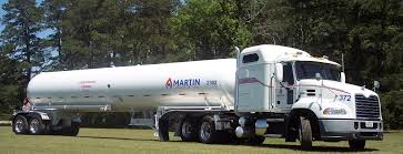 ACQUISITION OF MARTIN TRANSPORT, INC. Mountaintransport Institute Ltd Home Facebook Truck West March 2018 By Annexnewcom Lp Issuu Drivers Are Fding Love In Southeast Asia Rapidvisa Medium Commercial Center Inc Newport Tennessee Sutco Photo Gallery Transportation Trucking 2000 Gmc 7500 Single Axle Boom Bucket 6 Spd With Mti T40d Brochures Medical Transport Machinery M T I Audio Camp W Elford Places Directory Blockchain Technology Ocean Cargo Supply Chain Data Structure