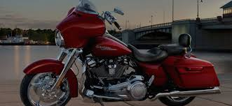 Used Motorsport Vehicles For Sale | Motorcycle | ATV | UTVs | Tulsa ... Used 2014 Harley Davidson Street Glide Motorcycles For Sale Craigslist Lawton Oklahoma Cars And Trucks For Sale By Okc 1920 New Car Update 2009 Maserati Granturismo 2dr Coupe At Best Choice Motors Laredo Tx And Image Truck Kusaboshicom Tulsa Project Hell Last Call The Warsaw Pact Edition Koda 120 Post Your Pics Page 829 Yotatech Forums 1995 F150 58 Auto 110k Questions Ford Enthusiasts