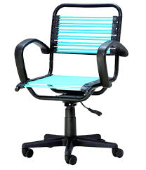 Bungee Office Chair Canada by Desk Chair Bungee Desk Chair Lovely Cord Office Home Decorating