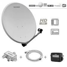meilleure antenne tnt interieur comment choisir antenne terrestre guide complet