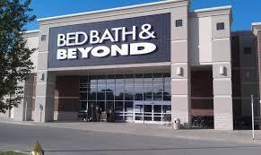 Bed Bath Beyond Baby Registry by Bed Bath U0026 Beyond Perrysburg Oh Bedding U0026 Bath Products