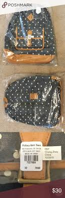Brand New Pottery Barn Teen Backpack NWT Still In The Packaging PB ... Schoolyear Lunch Gear And Bpacks For All Ages Parentmap Up Guys Pbteen Youtube 57917 New Pottery Barn Teen Kids Girls Best 25 Barn Teen Bpacks Ideas On Pinterest Panda Friday Fresh Picks Back To School Favorites Pieces Of A Mom Free Shipping Finn Bpack Book Bag Navy Blue Fish Boys Bag Rolling Wheeled Travel Northfield Dot Carryon Spinner Die Besten Ideen Auf Jset Damask Duffle Review