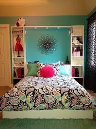 Tween Girl Room Ideas Brilliant Girls Bedroom Decorating