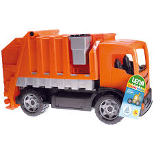 Garbage Trucks: Garbage Trucks Toys Video Toy Fair 2018 Vtech Leapfrog News Releases Dfw Camper Corral Why Do Some Trash Trucks Have Quotes On Them Wamu Bnsf Arlington Sub Ho Scale Mow Youtube Us Mail Truck Stock Photos Images Alamy Toys Best Image Kusaboshicom Amazoncom 2015 Ford F150 Heights Illinois Public Works Genuine Dickies Seat Cover Kit Walmart Inventory Tow Vintage For Tots Detail Garage Jacksonville Fl 14 Greenlight