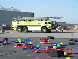 Simulated Aviation Disaster Held At Detroit Metro Airport (PICTURES ... Transportation In Metropolitan Detroit Wikipedia Plane Runs Into Car On Tarmac At Metro Airport Kosher Sushi Food Truck Hits The Streets Of Nyc That Ctennial Twitter Operations 2016 Toyota Tundra Sr City Tn Doug Jtus Auto Center Inc New Used Intertional Dealer Michigan Southwest Catering Ford Fseries Catering Truck S Flickr Dtw Parking Rental Napier Area Yellow Nz Comfort Inn 2018 Room Prices From 72 Deals Some Uber Lyft Drivers Banned Iaff Local 741