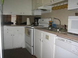 One Bedroom Apartments In Wilmington Nc by New Hanover Village Rentals Wilmington Nc Trulia