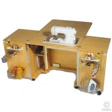 horn sewing cabinets spotlight horn sewing machine cabinets cabinets ideas