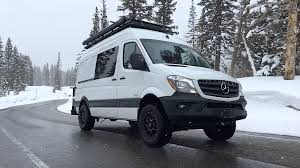 100 Craigslist Oahu Trucks Where To Find A Sprinter Van For Sale Bearfoot Theory