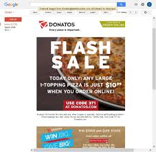 Donatos Coupon Codes $5 Off - Lords And Taylor Dresses Quip Toothbrush Promo Code Misfit Shine Coupon Legion Preset Red Coach Steven Smith Tea Minado Moderators Save Up To 70 Off W Donatos Promo Code Oct 2018 Hobby Lobby Phone Scan I800 Pet Meds Coupons Devumi Twitter Get Air Stone Mountain Com Lily Direct Kraftmaid Cabinet Groupon 2019 March Facebook Advertising India Aesop Skincare Pizza Coupons How Use Printable For Box And Wrap Shipping
