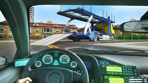 Car Transporter Cargo Truck Driving Game 2018 For Android - APK Download How Euro Truck Simulator 2 May Be The Most Realistic Vr Driving Game Online Games Can Help Kids Amazoncom Driver Xbox One Soedesco Video Download World Apk V1051 Mod Money Scania Pc 3d Android Reviews At Quality Index Google Play News Aggregator 2018 Ovilex Software Mobile Desktop And Web Simulation Per Mac In Game Video Youtube Offroad 114 For Free Indian Cargo Free Download On Steam