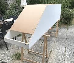 diy schränke für dachschrä selbstgebaut mamaskind
