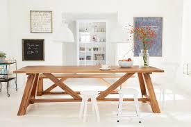 projekt küchenmöbel streichen car möbel