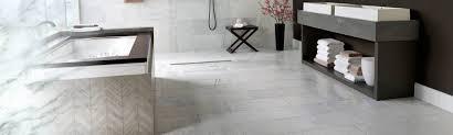 tile shop for mosaics landscape porcelain tilesbay