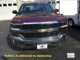 Lsn Cars - Best Car 2018 Delhi Truck Patparganj Truck Dealerstata In Delhi Justdial Center Hill Auto Sales Home Facebook Robby Collvins Radical 49 Chevy Pickup Heirloom Goodguys Hot News Lsn Afjrotc Lsnjrotc_mo952 Twitter Prpltaco 1998 Toyota Tacoma Regular Cabshort Bed Specs Photos Tips Ideas Get Your Favorite Item On Lsn Crossville Tn Luchador Takes Food Truck Burger Honors Elegant 20 Images Trucks New Cars And Wallpaper Unique 1729 Best Vw Pinterest