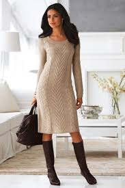 dress sweater cashmere sweater england