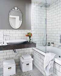 white tile wall bathroom design white tile wall bathroom design
