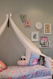 3 Year Old Bedroom Ideas 5