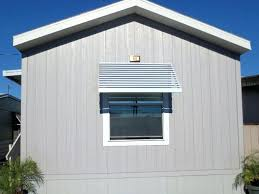 Aluminum Awning For Doors Mobile Home Awnings Superior Awning ... Alinum Awning Long Island Patio Awnings Window Door Ahoffman Nuimage 5 Ft 1500 Series Canopy 12 For Doors Mobile Home Superior Color Brite Sales And Installation Of Midstate Inc 4 Residential Place Commercial From An How Pating To Paint