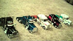 1/87 Tonkin Trucks - YouTube Ho 187 Tonkin Prostar Sleeper Trailer Truck Frito Lay Custom Highway Replicas Replica Vehicles Stater Bros Track And 153 Scale Collectors Weekly Trucks N Stuff Youtube Big Rigs Dcp Post Them Up Page 3 Hobbytalk Sd Series 1 Set Of Lil Toys 4 Boys Speccast 2 55 Best Freightliner Images On Pinterest Cat 150 Scale 988k Wheel Loader Tr10001 Catmodelscom Red Diecast Collection Sword Twh Wsi Norscot Berrand Pazzan 164 Old Motor Facebook Peterbilt 579 With 63