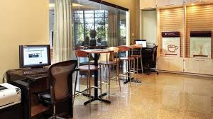 Southland Flooring Supplies Denver Co by Doubletree Denver Aurora Colorado Hotel