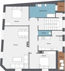 Innenarchitektur Tolles Badezimmer Grundriss 3d 3d Grundriss