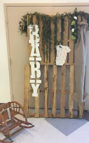 Baby Shower | Baby Shower In 2019 | Baby Shower Backdrop ... Modern Gliders Rocking Chairs Allmodern 40 Cheap Baby Shower Ideas Tips On How To Host It On Budget A Sweet Mint Blush For Hadley Martha Rental Chair New Home Decorations Elegant Photo Spanish Music Image Party Nyc Partopia Rentals Bronx 11 Awesome Coed Parents Wilton Theme Cookie Cutter Set 4 Pieces Seven Things To Know About Decorate Gold Rocking Horse Nterpiece And Gold Padded Seat Bentwood Maternity Thonet Pink Princess Pretty My