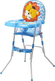 Baby High Chair BaoBaoHao Farlin Baby High Chair Cum Feeding Yellow Joie Mimzy Onehand Quick Buzz Safety 1st Wood Beaumont Walmartcom Used Hauck Sit N Relax 2 In 1 Highchair Amazoncom Qaryyq Outdoor Portable Folding Fishing Infant Toddler Booster Seat Length 495cm Width 635cm Height 96cm Bloom Fresco Chrome White Frame With Blue Pad Bhao Brother Max Sketch Baby High Chair Booster Seat Mat Kilbirnie North Ayrshire Gumtree Plymouth Devon 178365 Walker Ride Infant Highchair Design