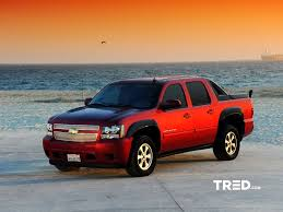 100 Buffalo Craigslist Cars And Trucks By Owner Chevrolet Avalanche For Sale Nationwide Autotrader