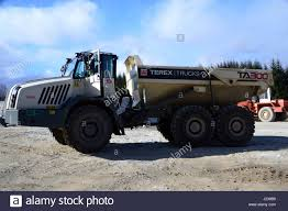 The TA300 Terex Articulated Dump Truck Used In Mining Operations ... 2015 Hydrema 912e Dump Truck Buy A Digger Tri Axle Dump Trucks For Sale In New England Together With Used Truck Also 2013 Or Dealers F550 Massachusetts As Well Terex Plus In Missippi 37 Listings Page 1 Of 2 Used Trucks For Sale New In La Intertional Kenworth Utah Nevada Idaho Dogface Equipment Articulated