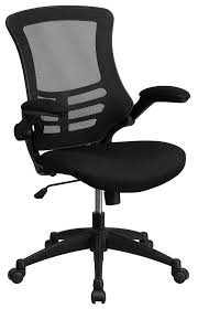 Best Gaming Chairs - Top 20 PC Chairs To Buy In 2019 I Might Be Slightly Biased Staples Bayside Furnishings Metrex Iv Mesh Office Chair Hag Capisco Ergonomic Fully Burlston Luxura Managers Review July 2019 The 9 Best Chairs Of Amazoncom 990119 Hyken Technical Task Black For Back Pain Executive Pc Gaming Buyers Guide Officechairexpertcom List For And Neck Wereviews Carder Kitchen Ding 14 Gear Patrol