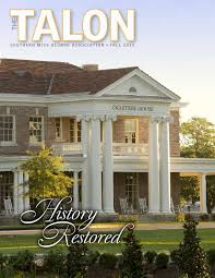 Talon Fall 2014 By Southern Miss Alumni Association - Issuu Welcome Campus Book Mart Mccain Library And Archives Wikipedia Hugo Alarcon Halarcon1968 Twitter Gulf Coast College Of Nursing Composites The University Southern Miss Announces Textbook Scholarship Student Success Plan Coent Posted In 2015 Aquila Digital Community Final Touches To Hardy Hall Blog Posts Archive Online At Usm Marketing Pr William Carey Private Christian Missippi