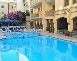 Bugibba Hotel And Apartments, Bugibba, Malta. Book Bugibba Hotel ... 3 Star Blubay Apartments In Sliema Malta Seafront Luxury Apartment In Fort Cambridge Homeaway Quisana Belle St Julians Bookingcom Amomacom Bayview Hotel Apartmentsgzira Book This Hotel Valletta Grand Masters Palace State Stock At Ny 17 Best Lifestyle Developments Images On Pinterest Tui Youtube The Village Pauls Bay Seven 2017 Room Prices Deals Reviews Expedia Appartment Is Rental Hotels Holidays Chevron