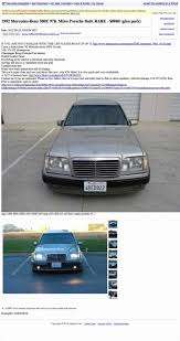Craigslist Classic Cars For Sale By Owner Unique Craigslist Houston ... Used Trucks Craigslist Dallas Qualified Craigslistdallasfworth Charleston Fniture By Owner Inspirational Rv Rental Mind Tx By San Antonio Cars And Reliable Chevrolet In Richardson Serving Plano And Unique Images Of Best Home Tx Allen Samuels Vs Carmax Cargurus Sales Hurst Fayetteville Ar Motorcycles Carnmotorscom El Paso Auto Parts Ltt For Sale Texas Car Janda