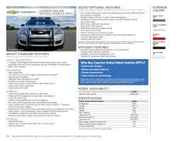 100 Craigslist Santa Maria Cars And Trucks By Owner St Cloud Mn Wwwjpkmotorscom
