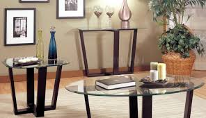 Living Room Table Sets Walmart by Coffee Table Frightening Black Coffee And End Table Sets
