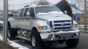 Ford F 650 6 Door Php Attachmentid Stc 1 D Favorable Six – Saintloup ... 2011 Six Door Truck Beautiful 6 Chevy For Sale 20 Fullsizerender Sweetlimonade Wkhorse Introduces An Electrick Pickup To Rival Tesla Wired Used French Bottom Freezer Refrigerator Heavyduty Fuel Economy Consumer Reports Mazda6 Wikipedia For Elegant 2007 Ford F 150 Supercrew Mega X 2 Door Dodge Ford Chev Mega Cab Chevrolet Silverado 1500 Reviews Price Amazing Trucks 4 Gm Img_2735 F 650 Php Attachmentid Stc 1 D Favorable Six Saintloup Lovely Craigslist About Remodel Stylish Home