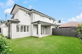 100 Gladesville Houses For Sale 2 Gannet Street GLADESVILLE NSW 2111