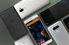 7 things to consider in ing a new smartphone in 2017 Daily