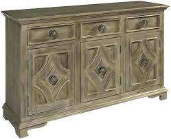 Serving Buffets Furniture Farmhouse Sideboards Furniture Row