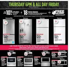 Sears Black Friday Ads, Sales, And Deals 2018 – CouponShy Simplybecom Coupon Code October 2018 Coupons Sears Promo Codes Free Shipping August Deals Appliance Luxe 20 Eye Covers Family Friends Event 2019 Great Discounts More Renew Life Brand Store Outlet Bath And Body Works Air Cditioner Harleys Printable Coupons March Tw Magazines That Have Freebies Fashion Nova 25 Coupon For Iu Bookstore