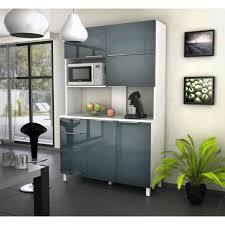 buffet de cuisine gris buffet de cuisine gris maison design wiblia com