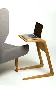 Levenger Lap Desk Stand by Levenger Wooden Lap Desk 100 Images Desk Study Lap Desk Super