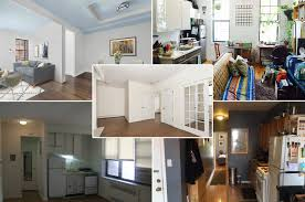 Apartment : North Williamsburg Apartments For Rent Home Design ... Too Many Apartments For Rent In Brooklyn Why Dont Prices Go Down Studio Modh Transforms Former Servants Quarters Into A Modern Apartment Building Interior Design For In 2017 2018 Nyc Furnished Nyc Best Rentals Be My Roommate Live On Leafy Fort Greene Block With Filmmaker New York Crown Heights 2 Bedroom Crg3003 Small Size Bedroom Stunning Bed Stuy Crg3117