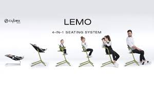 The LEMO Chair: Baby Furniture To Fit Every Child Farlin Baby High Chair Cum Feeding Yellow Joie Mimzy Onehand Quick Buzz Safety 1st Wood Beaumont Walmartcom Used Hauck Sit N Relax 2 In 1 Highchair Amazoncom Qaryyq Outdoor Portable Folding Fishing Infant Toddler Booster Seat Length 495cm Width 635cm Height 96cm Bloom Fresco Chrome White Frame With Blue Pad Bhao Brother Max Sketch Baby High Chair Booster Seat Mat Kilbirnie North Ayrshire Gumtree Plymouth Devon 178365 Walker Ride Infant Highchair Design