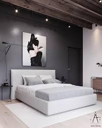 18 schlafzimmer ideen warm home bedroom bedroom interior